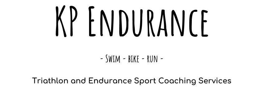 KP Endurance